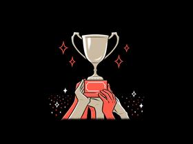 Riot Games LCS Spring Finals