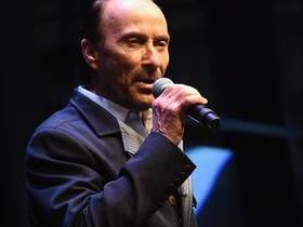 Advertisement - Tickets To Lee Greenwood