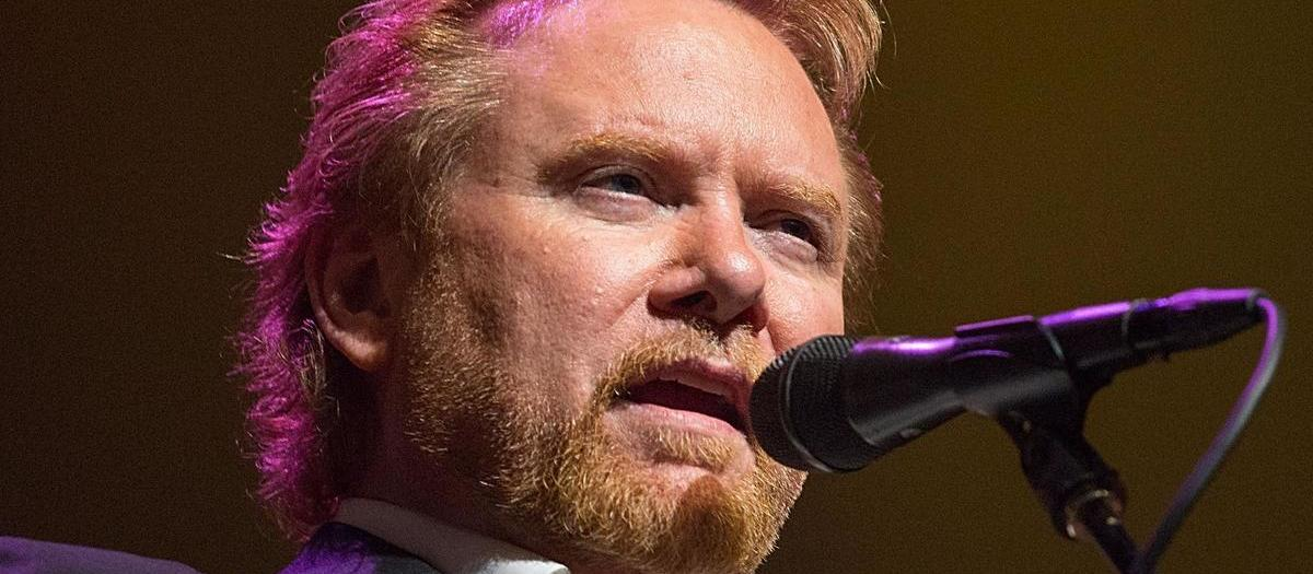 Lee Roy Parnell Tickets