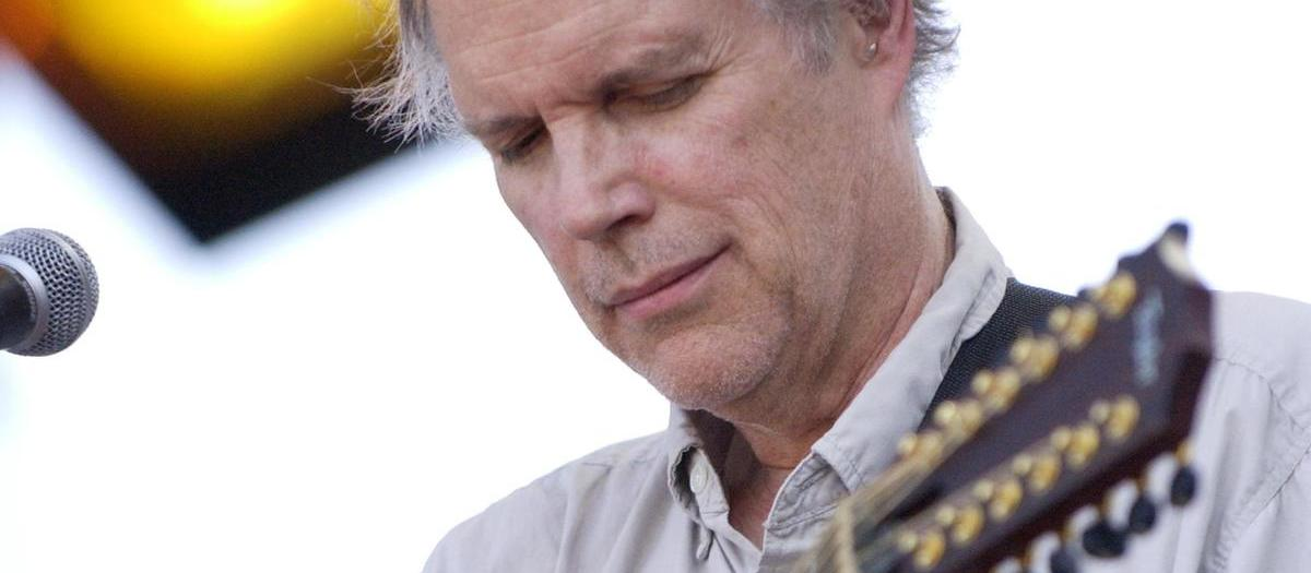 Leo Kottke Tickets