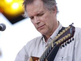 Leo Kottke with James McMurtry