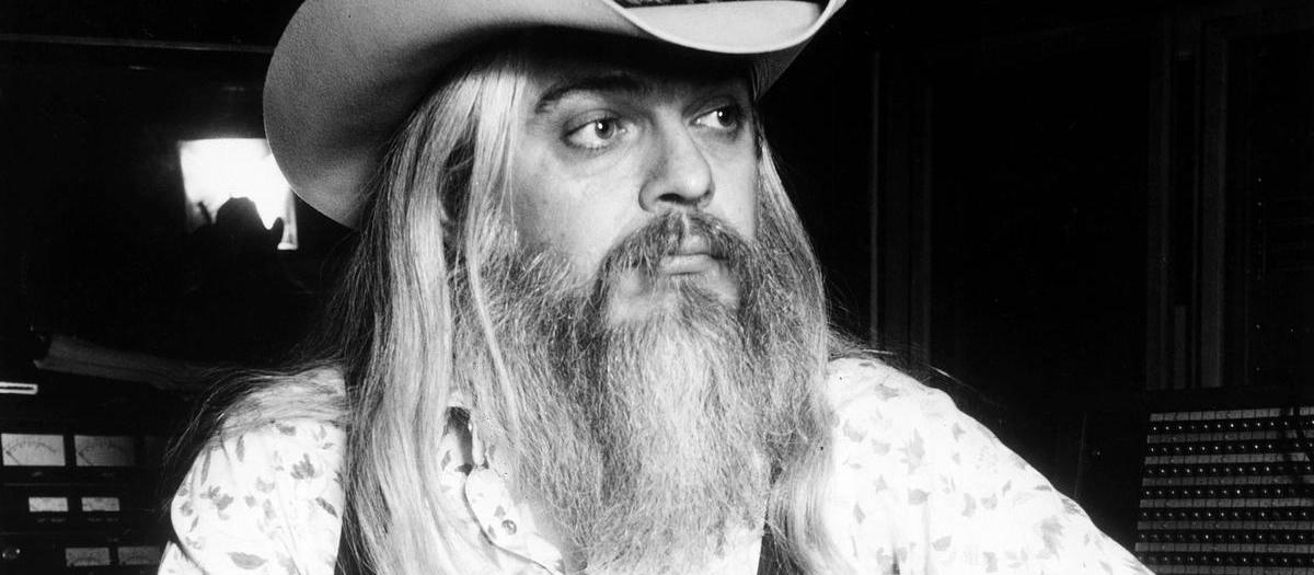 LEON RUSSELL Tickets