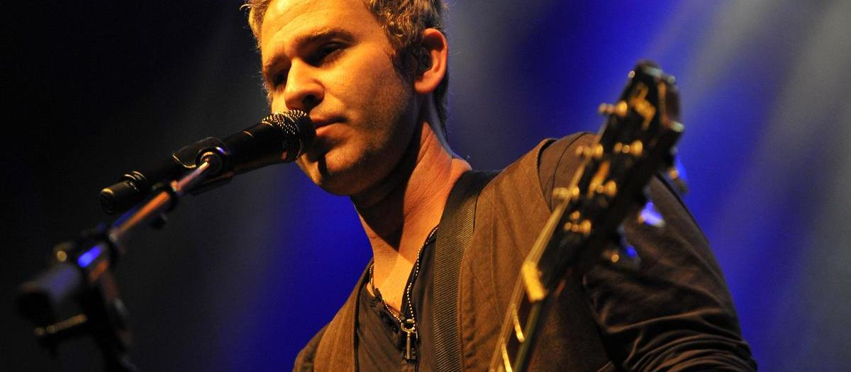 Lifehouse Tickets