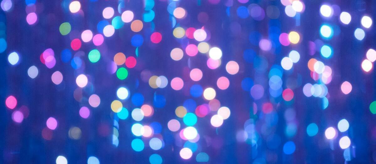 Lights All Night Tickets