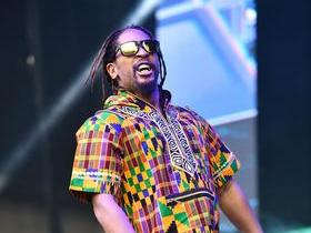 Advertisement - Tickets To Lil Jon
