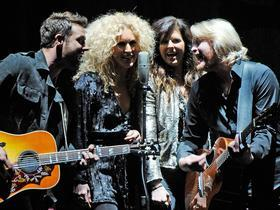 Little Big Town with Caitlyn Smith