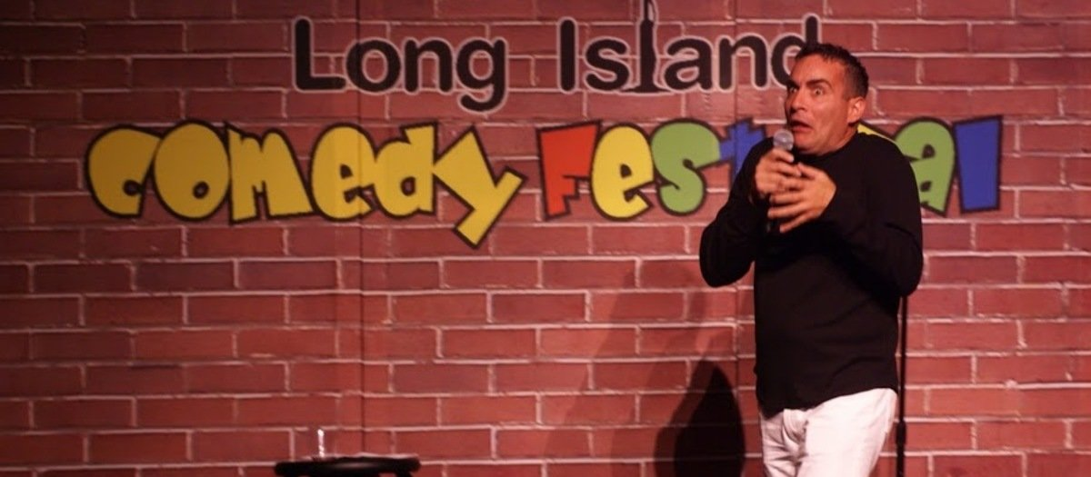 Long Island Sound Fest - Sunday Tickets