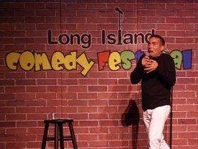 Long Island Sound Fest - Sunday