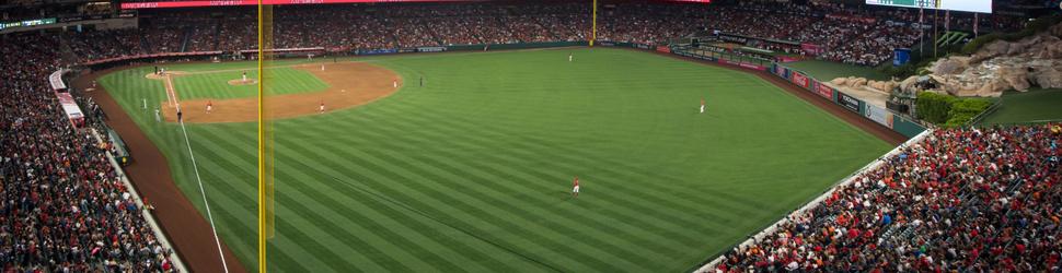 Cleveland Indians ⚾️ Tickets | SeatGeek