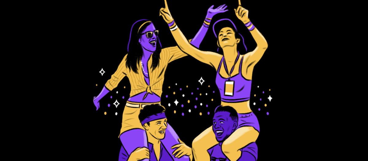 Louder Than Life Music Festival (Sunday Pass)