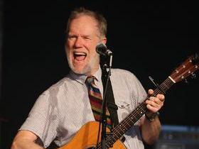 Advertisement - Tickets To Loudon Wainwright III
