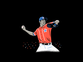 Charlotte Knights at Louisville Bats