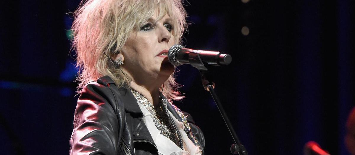 Lucinda Williams Tickets
