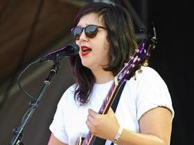 Lucy Dacus (21+)