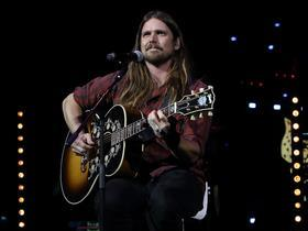 Best place to buy concert tickets Lukas Nelson & Promise of the Real