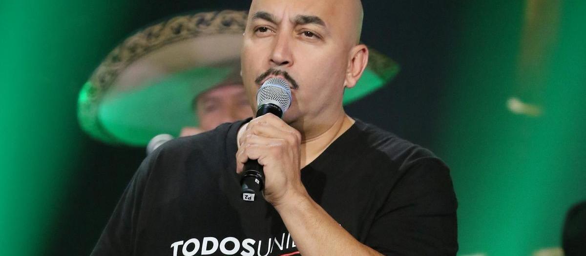 Lupillo Rivera Tickets