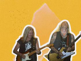 Lynyrd Skynyrd with David Ray, Festivals, Kelsea Ballerini