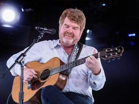 Advertisement - Tickets To Mac McAnally