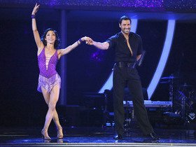 Maks & Val Live on Tour tickets