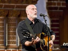 Advertisement - Tickets To Marc Cohn