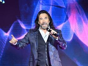Marco Antonio Solis (Rescheduled from March 29, 2019)