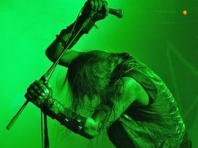 Marduk with Incantation (19+)