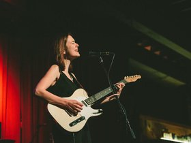 Best place to buy concert tickets Margaret Glaspy