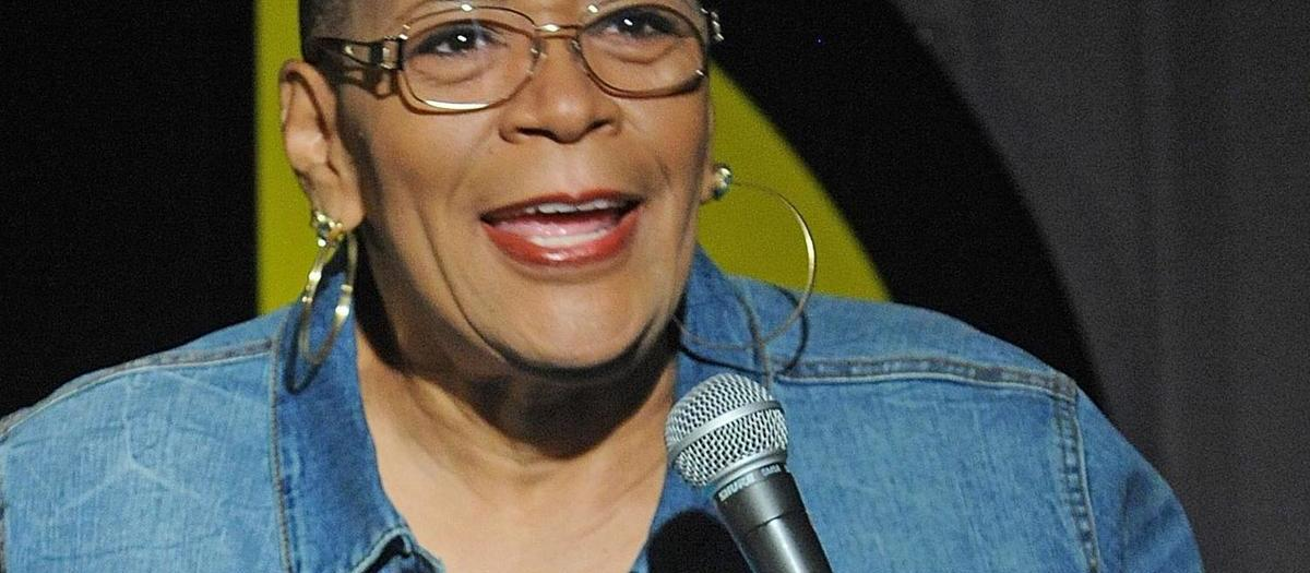 Marsha Warfield Tickets