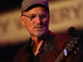 Advertisement - Tickets To Marshall Crenshaw