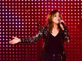 Best place to buy concert tickets Martina McBride