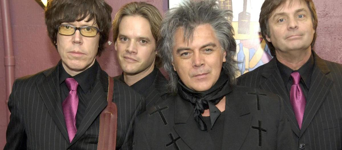Marty Stuart And His Fabulous Superlatives Tickets