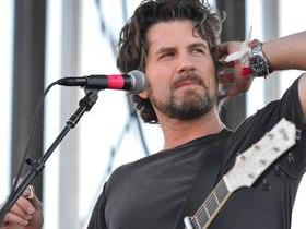 Best place to buy concert tickets Matt Nathanson