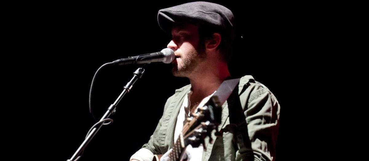Matthew Mayfield Tickets