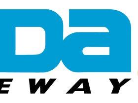 Advertisement - Tickets To Mazda Raceway Laguna Seca