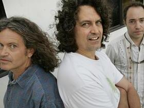 Mudhoney with Meat Puppets Concert in San Francisco