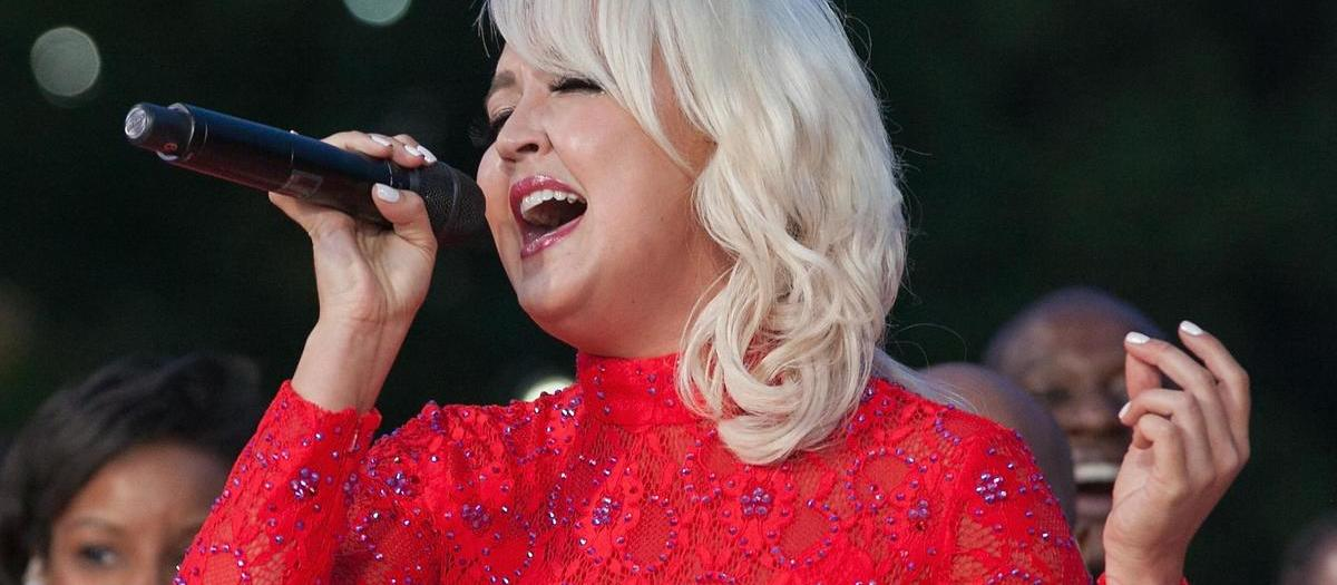Meghan Linsey Tickets