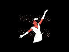 Memphis - The Musical - Raleigh