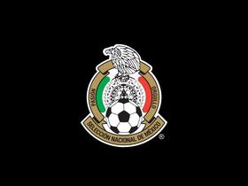 Mexico Soccer tickets