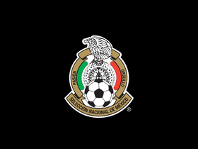 Mexico National Soccer Team vs Paraguay