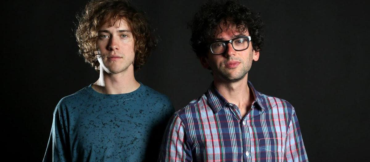MGMT Tickets