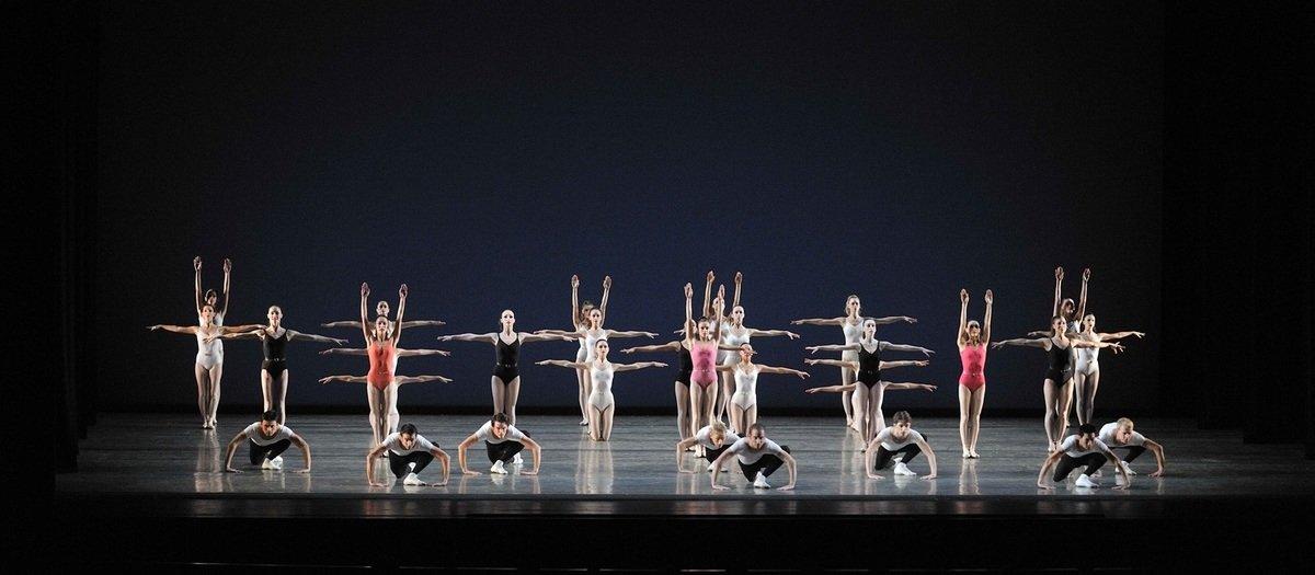 Miami City Ballet Tickets