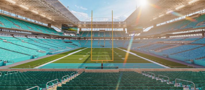 NFL Football Tickets | SeatGeek