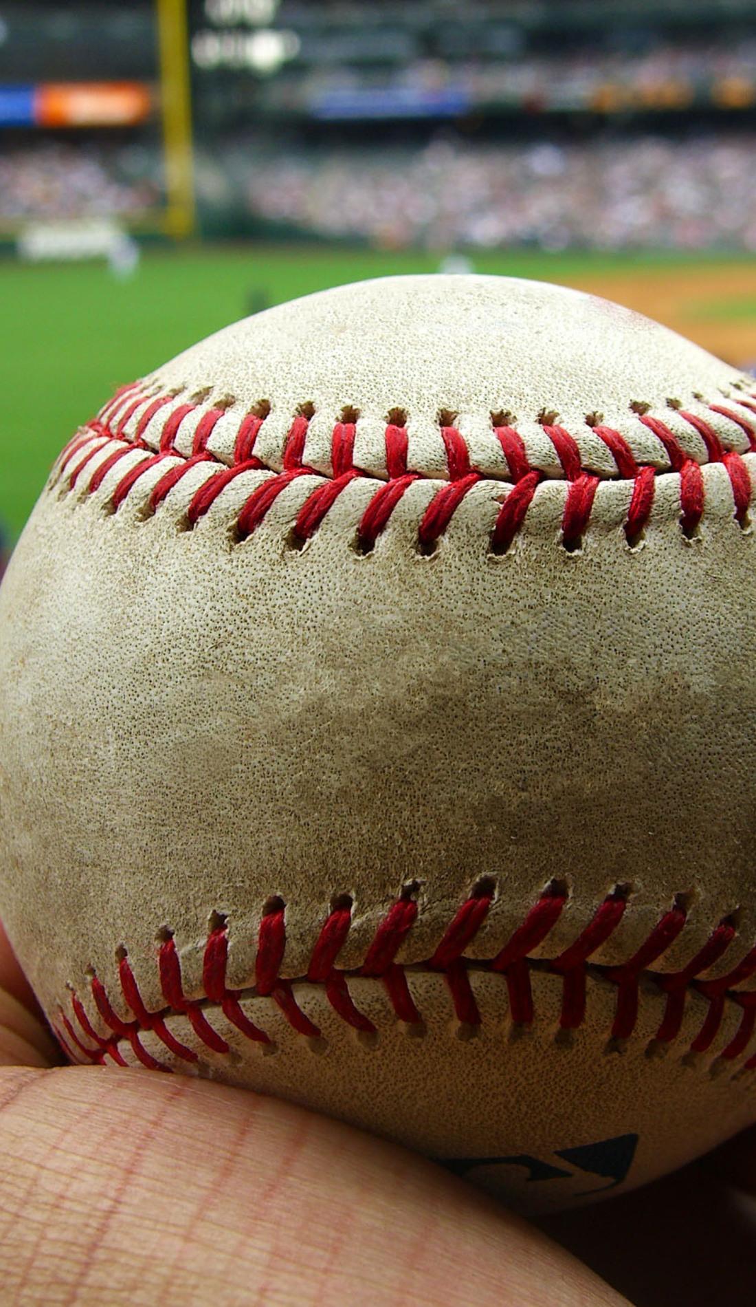 A Miami Hurricanes Baseball live event