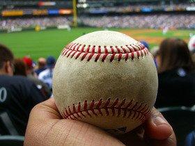 Kent State Golden Flashes at Miami Hurricanes Baseball