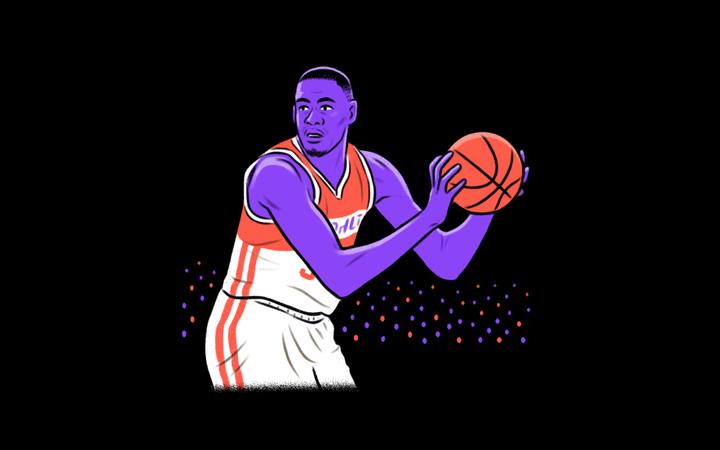 Syracuse Basketball Tickets Seatgeek