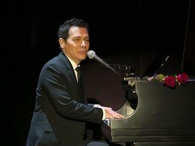 Michael Feinstein with Nashville Symphony