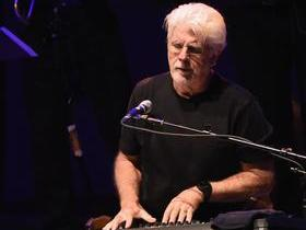 Advertisement - Tickets To Michael McDonald