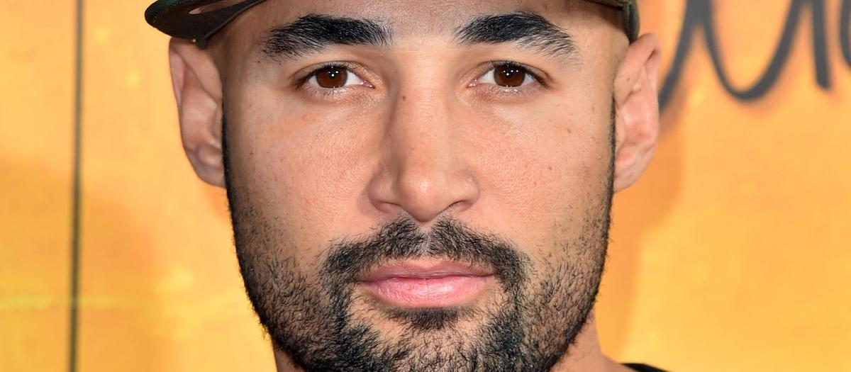 Michael Woods Tickets