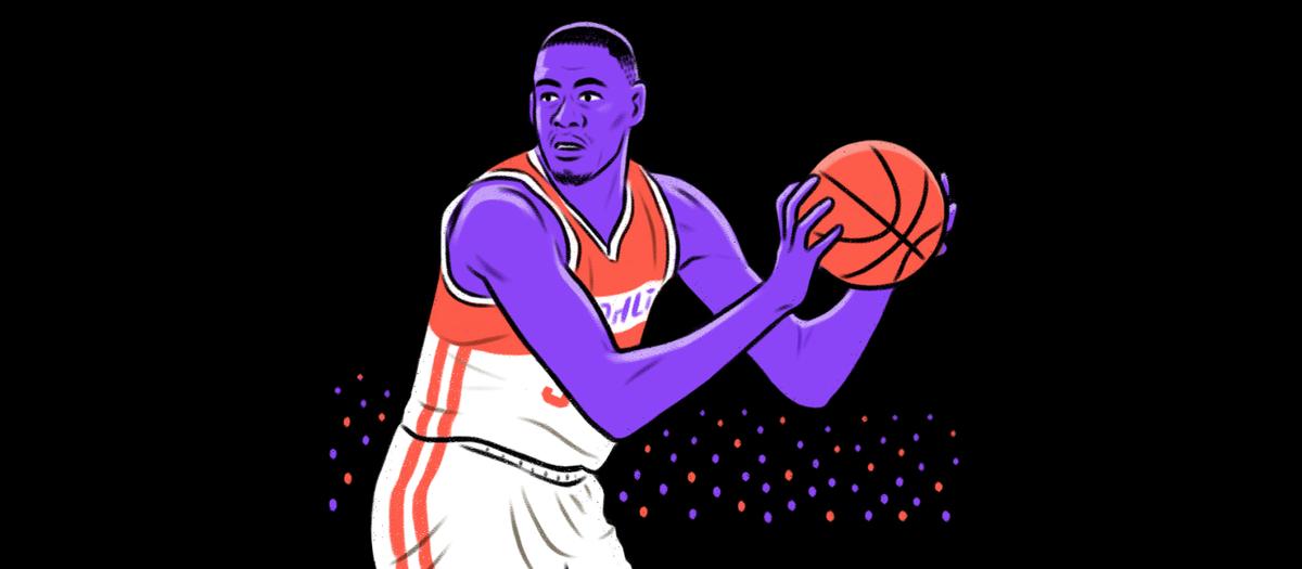 Michigan Basketball Tickets Seatgeek