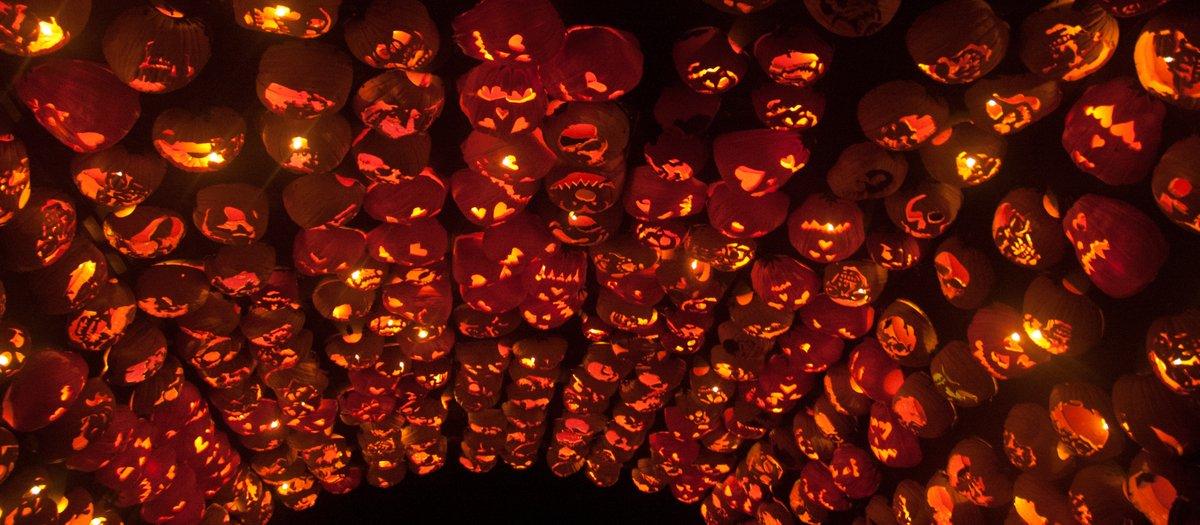 Mickeys Not-So-Scary Halloween Party Tickets